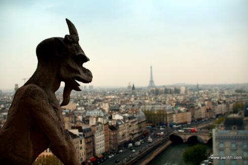 Notre Dame145