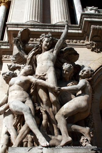 Opera Garnier02