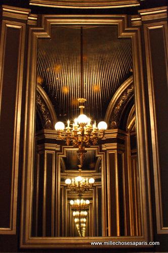 Opera Garnier37