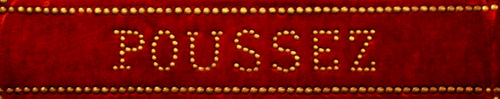 Opera Garnier46-1