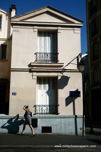 Paris 057