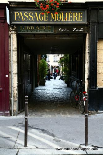 Rue Quincampoix 039