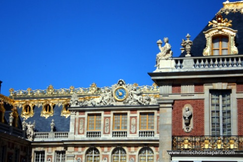Versailles004