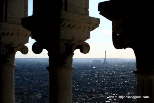 Montmartre123