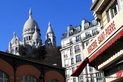 Montmartre58
