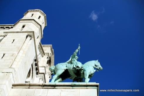 Montmartre62